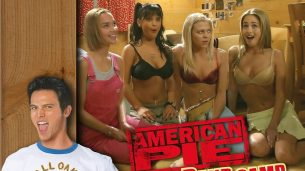 American Pie presents: Band Camp (2005)