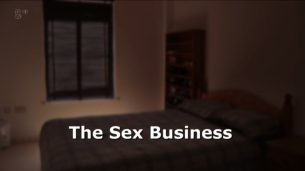 The Sex Business (2018)