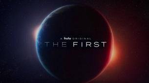 The First (2018)