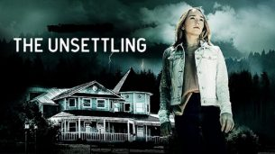 The Unsettling (2019)