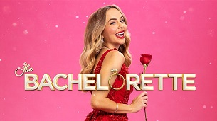 The Bachelorette (AU)