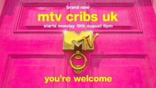 MTV Cribs UK