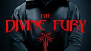 The Divine Fury (2019)