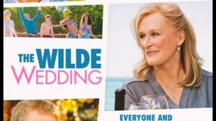 The Wilde Wedding (2017)
