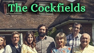 The Cockfields (2019)