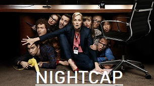 Nightcap (2016)