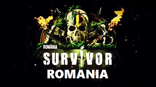 Survivor Romania (2020)