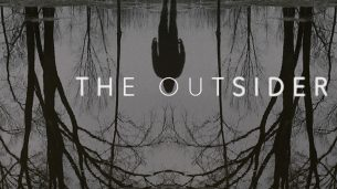 The Outsider (2020)