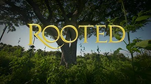 Rooted (2018)