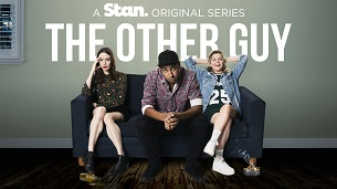 The Other Guy (2017)