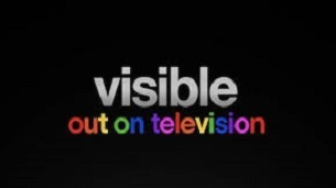 Visible: Out On Television (2020)