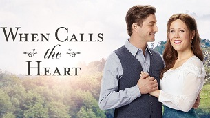 When Calls the Heart (2014)