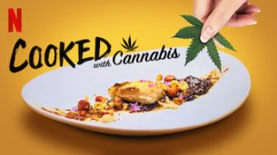 Cooked With Cannabis (2020)