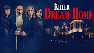 Killer Dream Home (2020)