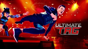 Ultimate Tag (2020)