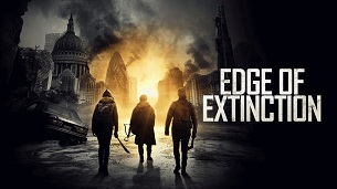 Edge of Extinction (The Brink) (2020)