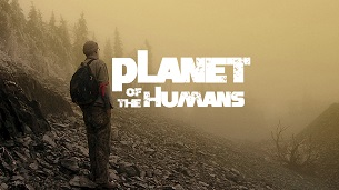 Planet of the Humans (2020)