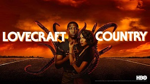 Lovecraft Country (2020)