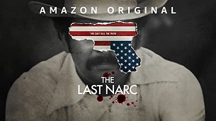 The Last Narc (2020)