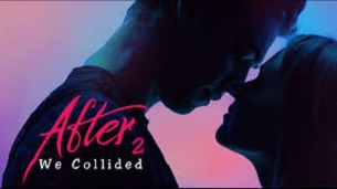 After 2 We Collided (2020)