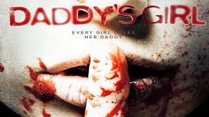 Daddy's Girl (2018)