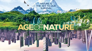 The Age Of Nature (2020)