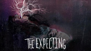 The Expecting (2020)