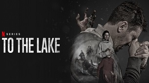 To the Lake – Epidemiya (2019)