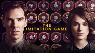 The Imitation Game (2014)