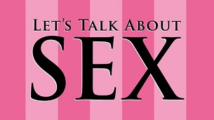 Let's Talk about Sex (2019)