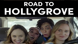 Road to Hollygrove (2018)
