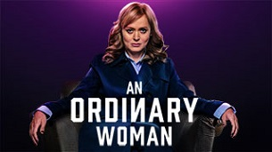 An Ordinary Woman (2018)