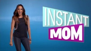 Instant Mom (2013)
