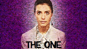 The One (2021)