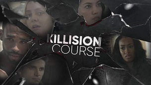 Killision Course (2016)