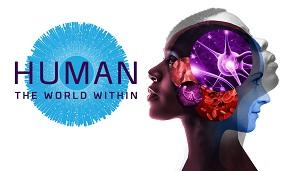 Human: The World Within (2021)