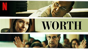 What Is Life Worth (2021)