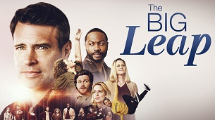 The Big Leap (2021)
