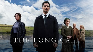 The Long Call (2021)